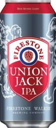 firestone-walker-union-jack-west-coast-style-ipa-1