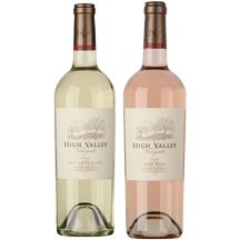 high-valley-sauvignon-Rose