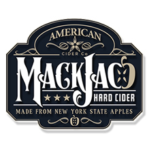 mackjac-logo