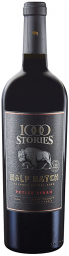 1000-Stories-Petite-Sirah-Half-Batch-750-ml_1