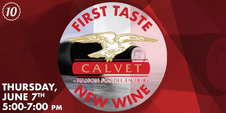 Calvet-Tasting-EB