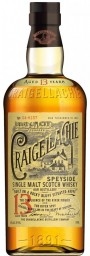 Craigellachie-13-year-old-single-malt-scotch