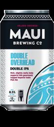 Double Overhead DIPA