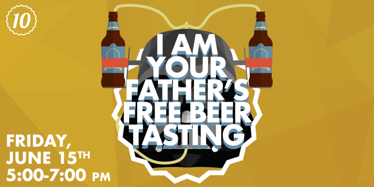 Fathers-Day-Beer-Tasting-EB