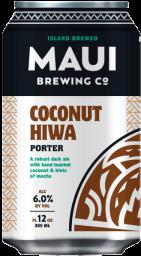 Hiwa-Coconut