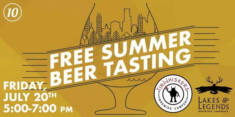 July-Beer-Tasting-EB