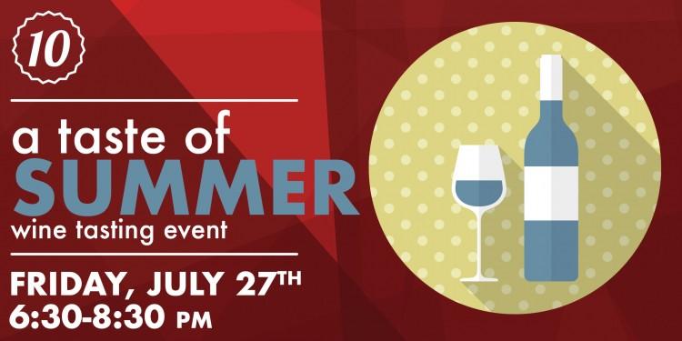 July-Wine-Tasting-EB