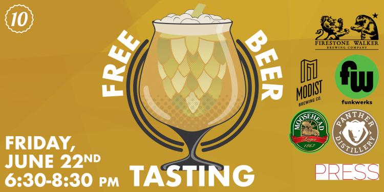 June-Beer-Tasting-EB