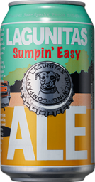 Sumpin_Easy_12oz