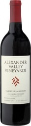 alexander-valley-vineyards-estate-cabernet-sauvignon-2013