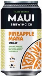 pineapple-mana