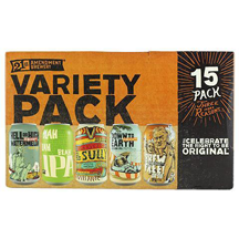 21st-Variety-Pack