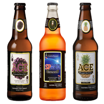 Ace-Bottle-Line-Up