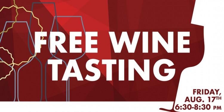 August-Wine-Tasting-EB