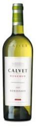 Calvet Bordeaux Blanc