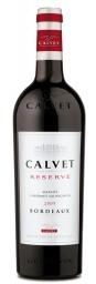 Calvet Bordeaux