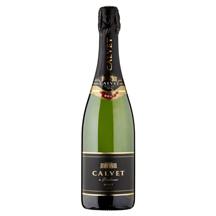 Calvet-Brut