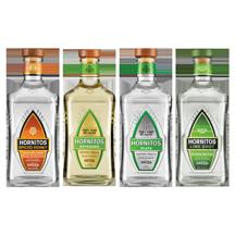 Hornitos-Bottles