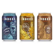 Indeed-cans