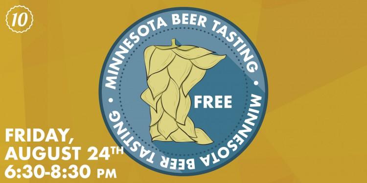 MN-Beer-Tasting-EB