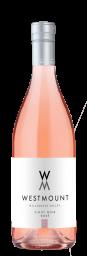 Westmount-Rose