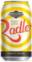 boulevard-ginger-lemon-radler