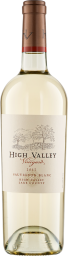 high-valley-sauvignon-blanc-2017