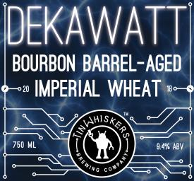 Dekawatt-01