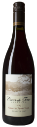 G54-WWD-Coeur-De-Terre-Oregon-Pinot-Noir-JG-Photo-by-Aaron-Job-copy - Copy