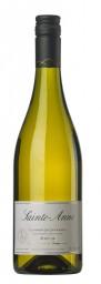 Sainte Anne Chardonnay