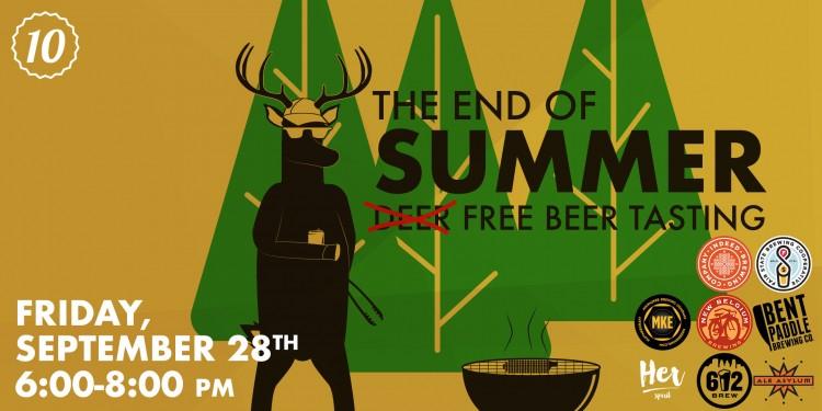 September-Beer-Tasting-EB