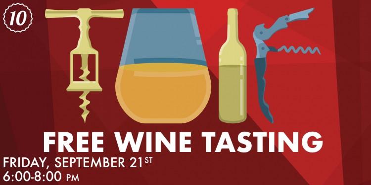 TGIF-Wine-Tasting-EB