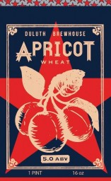 apricot-wheat-shot