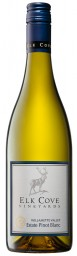 15-2682-Elk-Cove-2014-Pinot-Blanc_comp_0687-W2-New-Label-W1-smpl_260x860