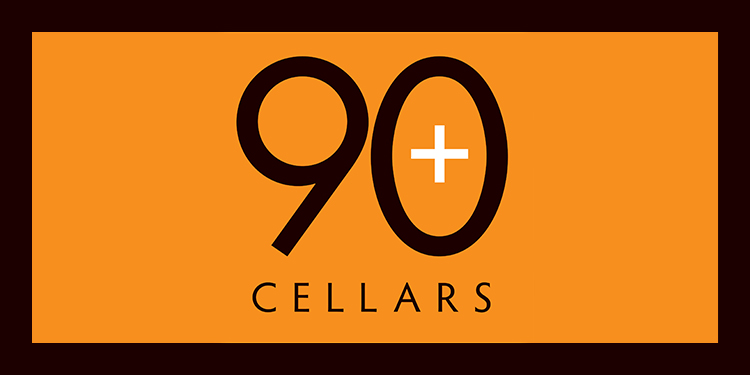 An Encore For 90+ Cellars
