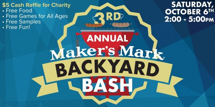 Third Annual Maker S Mark Backyard Bash St Louis Park Top Ten