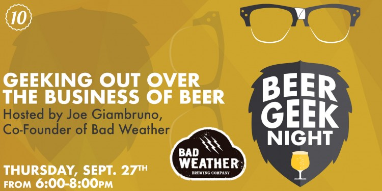 Beer-Geek-Night---Beer-Business-EB