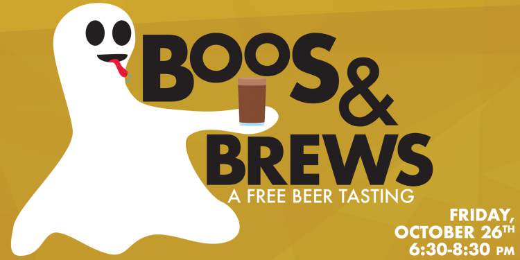 Boos-and-Brews-EB