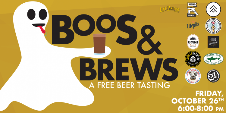 Boos-and-Brews-EB