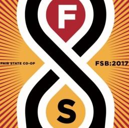 FSB 2017