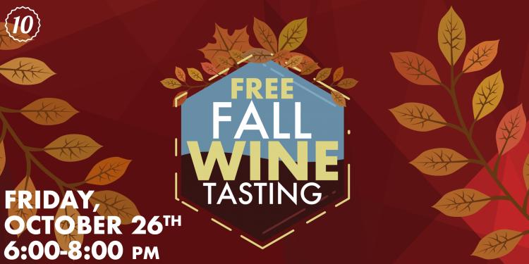 Fall-Wine-Tasting-EB