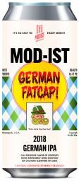 GFC-Can-Mockup