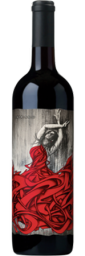IntrinsicRedBlend2016-GJHBKV