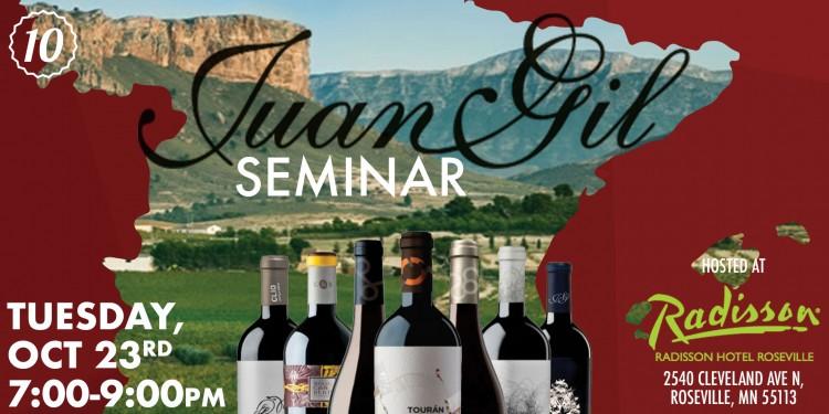 Juan-Gil-Seminar-EB
