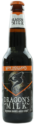 New-Holland-Dragons-Milk
