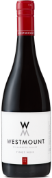 2015-westmount-pinot-noir-bottle-shot-large-edited