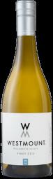 2016-westmount-pinot-gris-bottle-shot-medium1