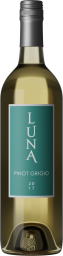 2017 Luna Pinot Grigio (PG17)