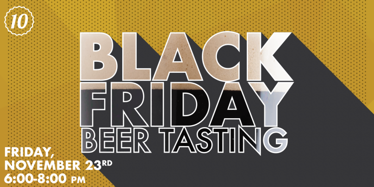 Black-Friday-Tasting-EB