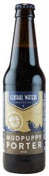 Central-Waters-Mudpuppy